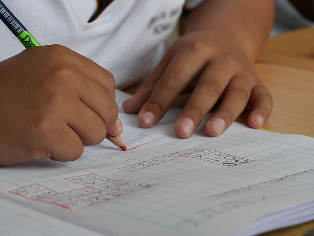 2021年下半年河北省自学考试理论课考试安排及新冠肺炎疫情防控工作的公告