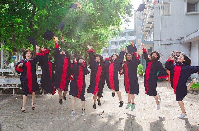 河北省2022年全国硕士研究生招生考试少数民族骨干计划材料备案说明