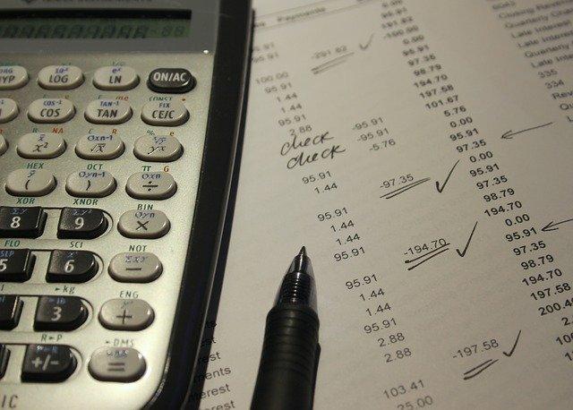 考公务员限制小、岗位需求多的10个专业,你选了吗?