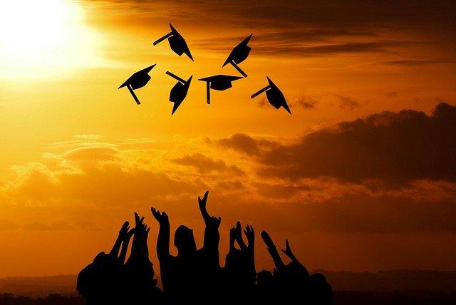 大学生如何让自己有好的职业起点?